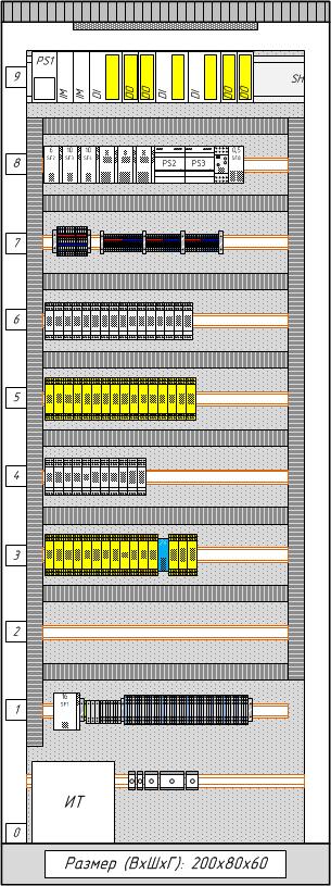 ШСВ-01